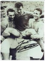 Just Fontaine profile photo