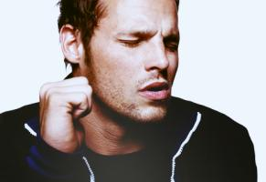 Justin Chambers's quote