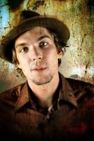 Justin Townes Earle profile photo