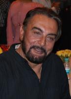 Kabir Bedi profile photo
