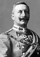 Kaiser Wilhelm profile photo