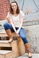 Kara Lindsay profile photo