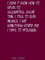 Kara Lindsay's quote #6