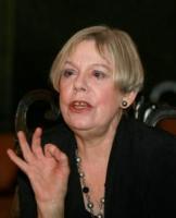 Karen Armstrong profile photo