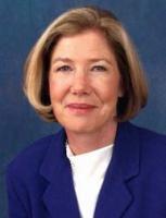 Karen McCarthy profile photo