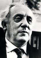 Karl Amadeus Hartmann profile photo