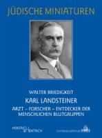 Karl Landsteiner's quote #1