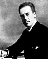 Karl Pearson's quote