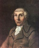 Karl Philipp Moritz profile photo