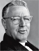 Karl Shapiro profile photo