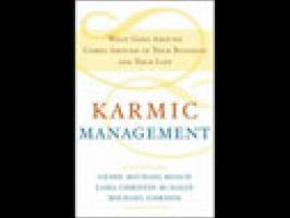 Karmic quote #2