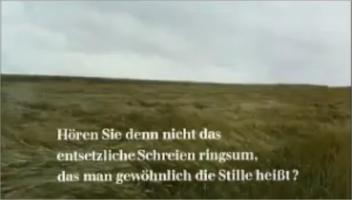 Kaspar Hauser's quote #1