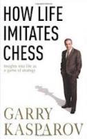 Kasparov quote #2