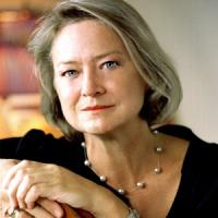 Kate Adie profile photo