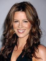 Kate Beckinsale's quote