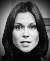 Kate Jackson profile photo