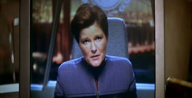 Kate Mulgrew's quote #5