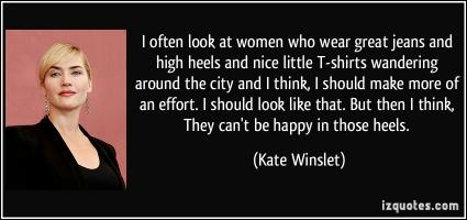 Kate quote #2