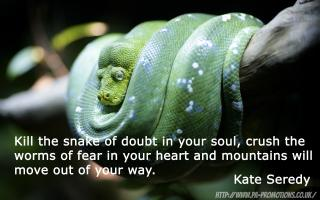 Kate Seredy's quote #2