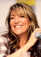 Katey Sagal's quote