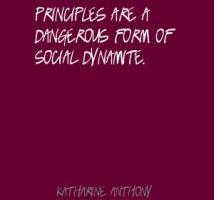 Katharine Anthony's quote #3