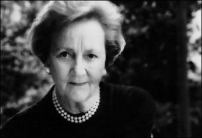 Katharine Graham profile photo