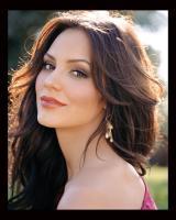 Katharine McPhee profile photo