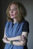 Katherine Boo profile photo