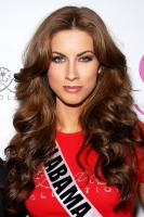 Katherine Webb profile photo