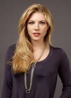 Katheryn Winnick profile photo
