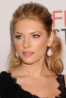 Katheryn Winnick's quote #5