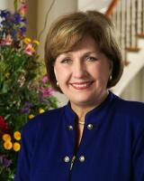 Kathleen Blanco profile photo