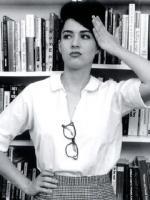 Kathleen Hanna profile photo