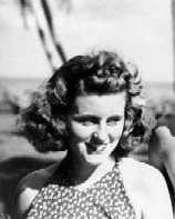 Kathleen Kennedy profile photo