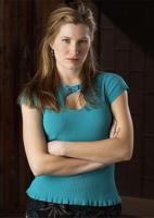Kathryn Hahn profile photo