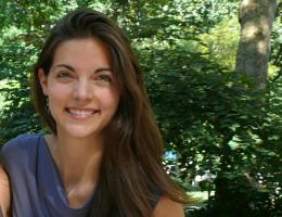 Kathryn Minshew profile photo