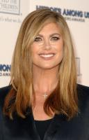 Kathy Ireland profile photo