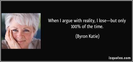 Katie quote #2
