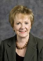 Kay Granger profile photo