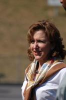 Kay Hagan profile photo