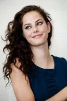Kaya Scodelario profile photo