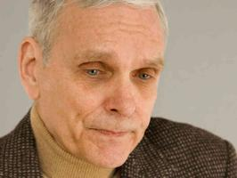 Keir Dullea's quote #2