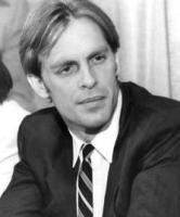 Keith Carradine profile photo