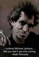 Keith Richards quote #2