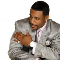 Keith Sweat profile photo