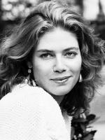 Kelly McGillis profile photo