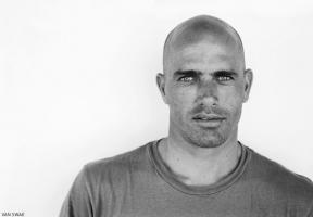 Kelly Slater profile photo