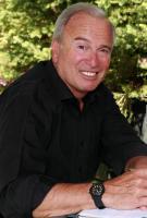 Ken Auletta profile photo