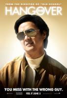 Ken Jeong profile photo