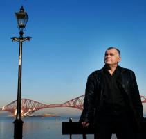 Ken MacLeod profile photo